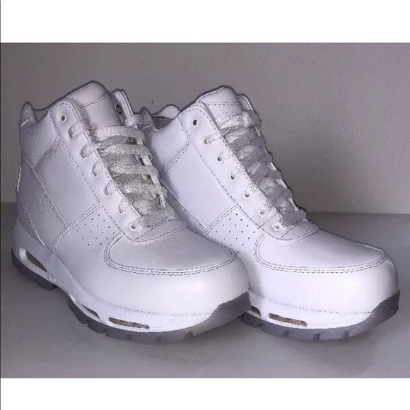 Nike Shoes Air Max Goadome Acg Boots Poshmark
